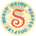 SKAIG .COM Anime Cosplay World
