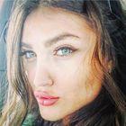 Coralie Hill Pinterest Account