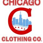 Chicago Clothing Company Pinterest Account