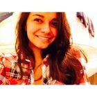 Emily Medina's Pinterest Account Avatar