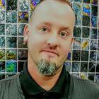 Barber Jo Pinterest Account