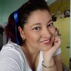 Lizeth Acosta Pinterest Account