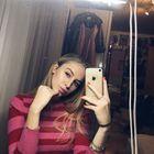 Anna⚡️ Pinterest Account