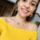 Raquel Pinterest Account
