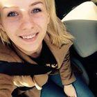 Kira Kubyak Pinterest Account
