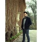 Anaël Mautaint instagram Account