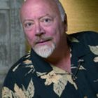 Bruce Cooks & Travels Pinterest Account