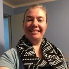 Beth Mohr Pinterest Account
