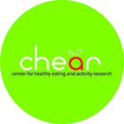 Center for Healthy Eating and Activity Research Pinterest Account