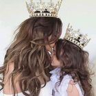 M94 _ Pinterest Account