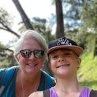 Susan Atwood Ledbetter instagram Account