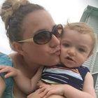 Gina Rechkemmer instagram Account