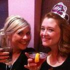 Shannon Collins instagram Account
