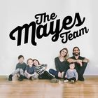 The Mayes Team | Teaching You How to Make Money Online Pinterest Account