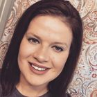 Elizabeth Nichols Pinterest Account