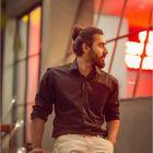Abbas Khan Pinterest Account