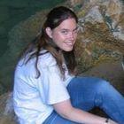 Amanda Tucker Pinterest Account