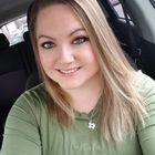 Sarah Shanahan's Pinterest Account Avatar