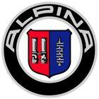 BMW Alpina Pinterest Account