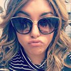 Jocelyn Sudano Pinterest Account