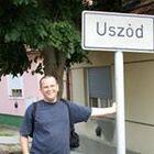 László Krekó's Pinterest Account Avatar