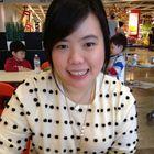 Maria H Pinterest Account