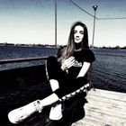 Sarah Hart instagram Account