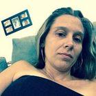Livia L. de Oliveira instagram Account