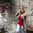 Zippora Valstar Pinterest Account