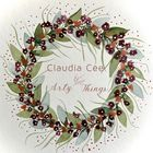 Claudia Cee Pinterest Account