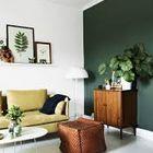 Home Decoration Ideas Lights Pinterest Account