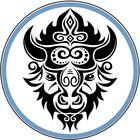 Arctic Buffalo instagram Account