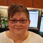 Karen Atwood LaValley's Pinterest Account Avatar
