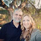 Katie Iniguez instagram Account