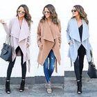 Women's Fashion Pinterest Account