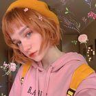 👑 Pinterest Account