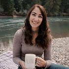 Gillian G | Brand Coach & Strategist | Pinterest Account