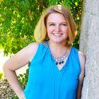 Karrie Christen - Marketing & Business Development Consultant  Pinterest Account