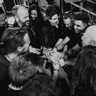 Shawn Mendes WorldTour | Photography | Official Page