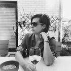 Pascale Meulemans's Pinterest Account Avatar