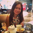 Manila Spoon  Pinterest Account