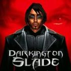 Darkington Slade's Pinterest Account Avatar