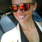 Emily Helbling Pinterest Account