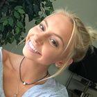 Shelbi Sadusky Pinterest Account