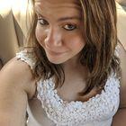 Brittany Kraft instagram Account