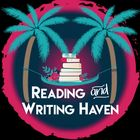 Reading and Writing Haven Pinterest Account
