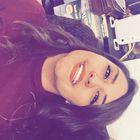 Karen Acosta Pinterest Account