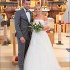 Hochzeiten Pinterest Account