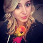 Anna Reed Pinterest Account