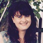 Katja S. Pinterest Account